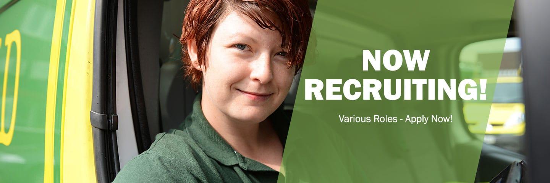 recruitment-now-banner